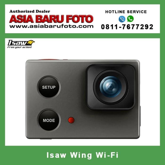 harga Isaw wing wi-fi Tokopedia.com