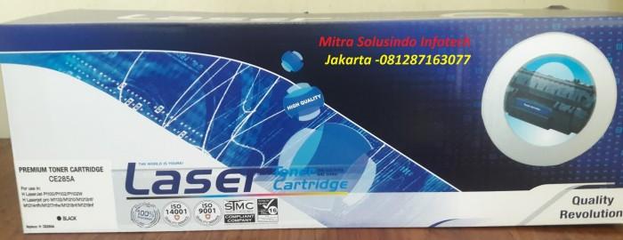 Katalog Hp Laserjet P1102w Hargano.com