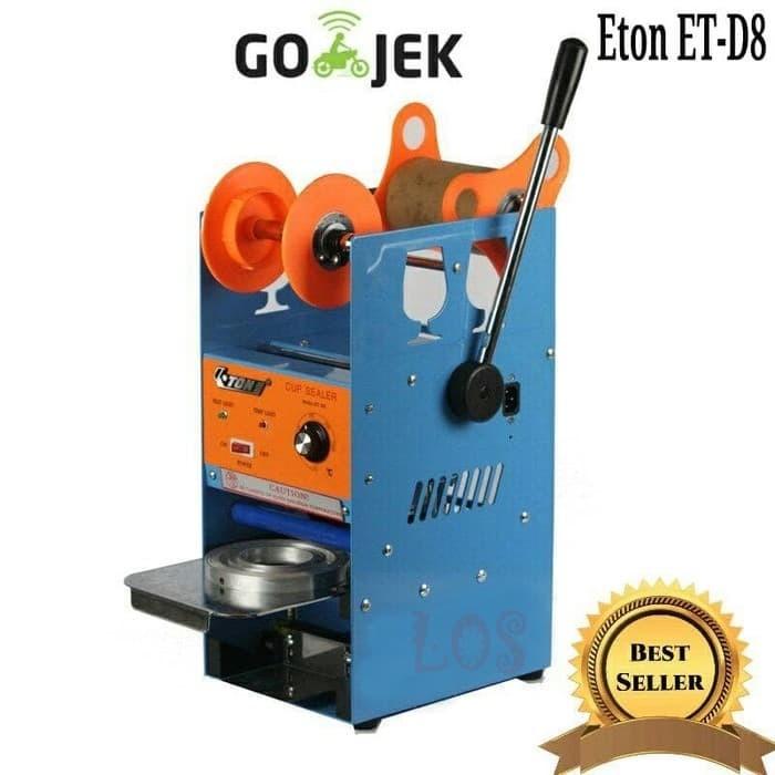 harga Eaton cup sealer et-d8 (00112.00031) Tokopedia.com