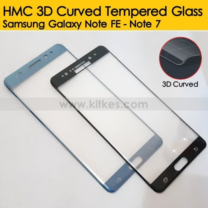 ... Tempered Glass Screen Protector Source Samsung Gear S3 Classic Harga Terbaru 2018 Source Aksesoris hp Samsung