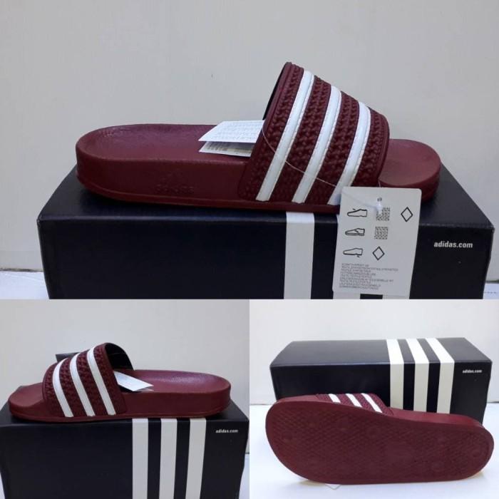 739f0b7aa92349 Jual sandal adidas mungozoon m original bnib cek harga di PriceArea.com