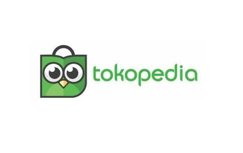 harga Custom yg punya bali Tokopedia.com