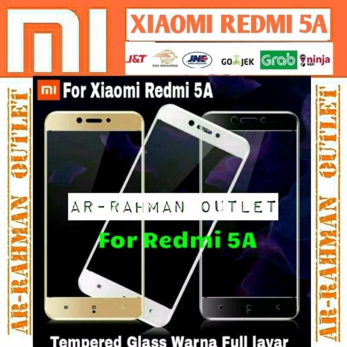 FREE STAND HOULDER GURITA TEMPERED GLASS PROTECKTORBENING. AR200518 Xiaomi mi5a redmi5a redmi .