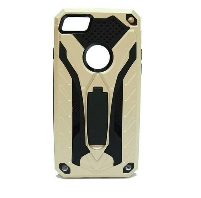 harga Oppo a83 case phantom robot ruger stand backcover Tokopedia.com