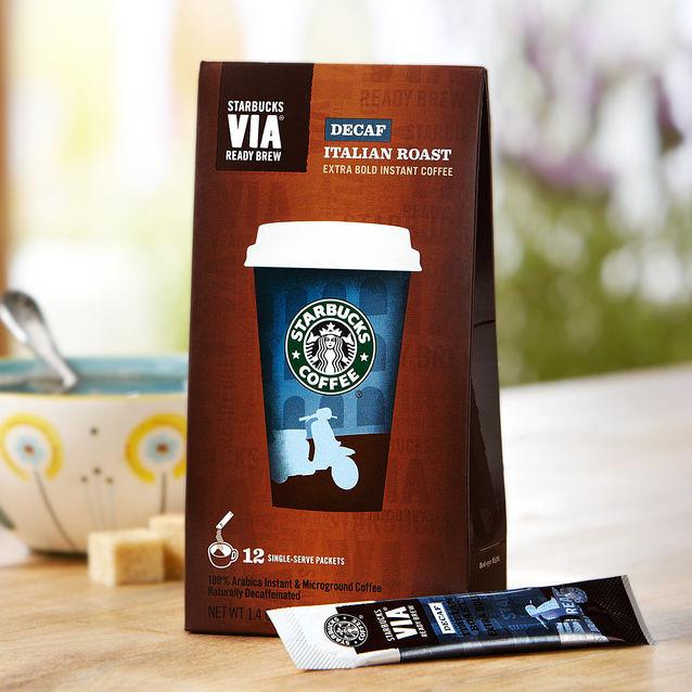 Katalog Kopi Starbuck Travelbon.com