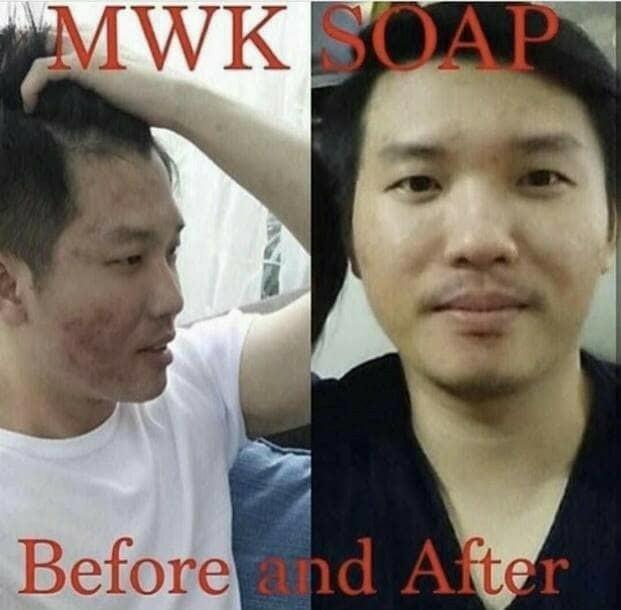 Info Sabun Mwk Hargano.com
