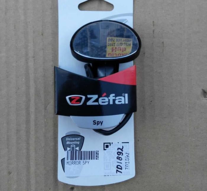 harga Kaca spion mirror spy zefal Tokopedia.com