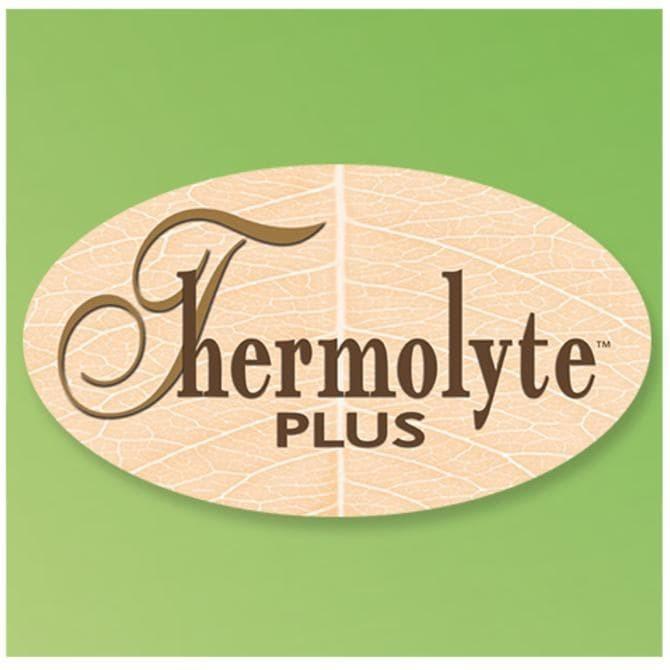 Katalog Thermolyte Plus Obat Pelangsing Hargano.com
