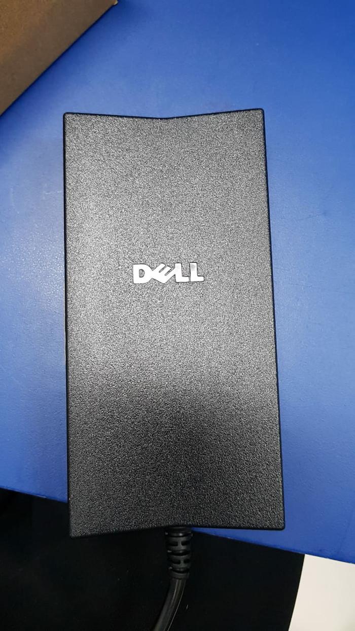 Info Harga Dell Xps 15 L502x Terbaik Keyboard Inspiron 14z M4040 M4110 M411r M5040 M5050 N4050 N4110 N5040 N5050 Vostro 3350 3450 3550 V131 V3350 V3450 V3550 Studio 15r L502 Hitam Adaptor Charger 17 L702x Gen 2