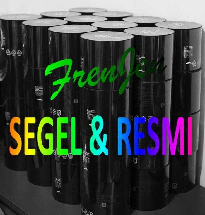 SAMSUNG GEAR S3 FRONTIER SMARTWATCH RESMI SEIN