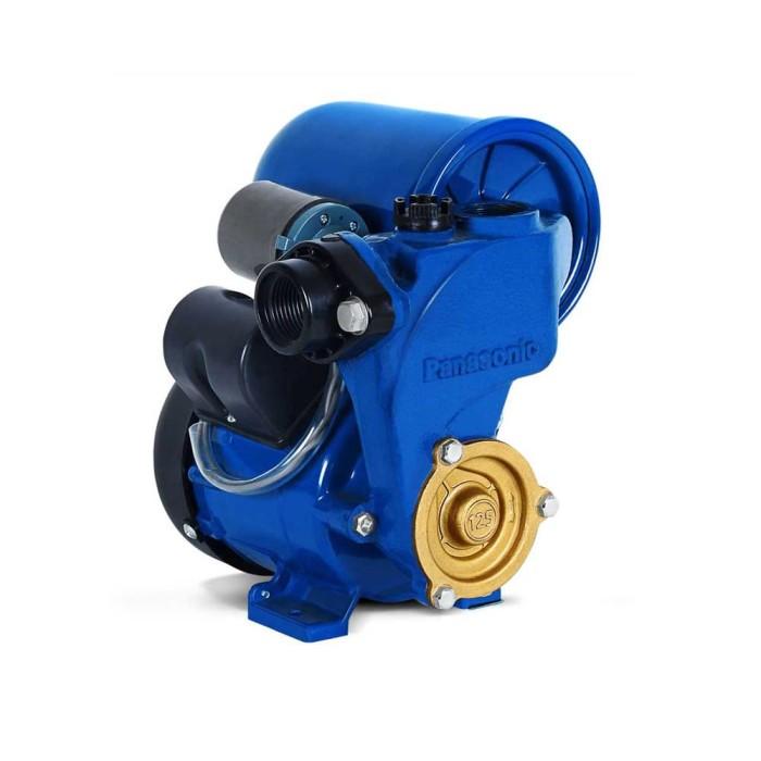 harga Panasonic - shallow water pump ga130jakp Tokopedia.com