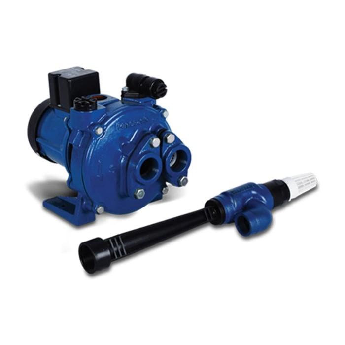 harga Panasonic - shallow water pump gn-205hx-p Tokopedia.com