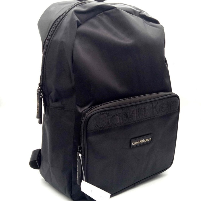 c9e11b4d577 Jual Backpack Pria Wanita Import Merk Terkenal - AL3XA   Tokopedia