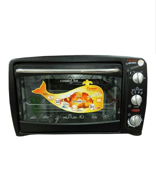 harga Cosmos oven 25 liter - co9925 Tokopedia.com