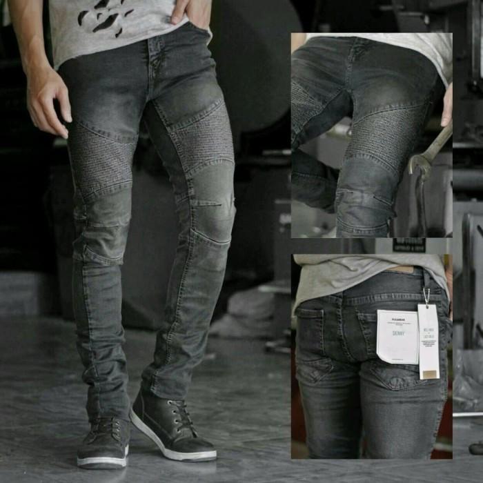 93+  Celana Jeans Gaul Paling Bagus Gratis