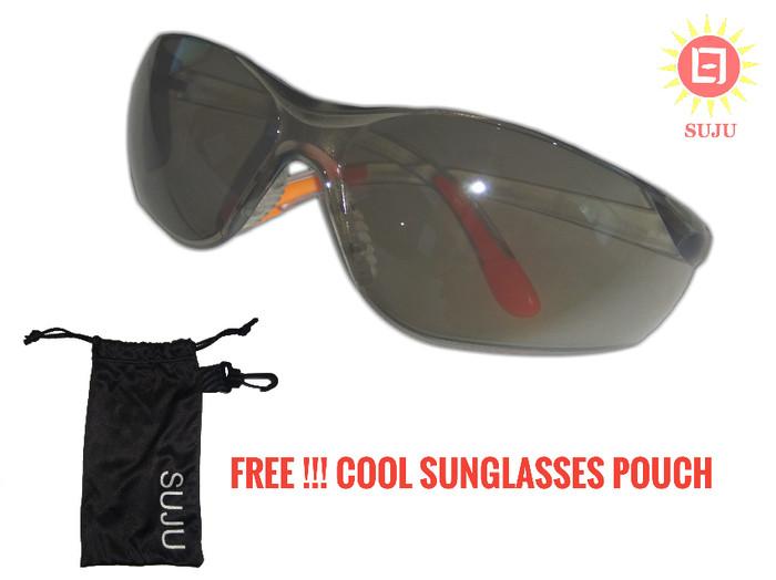 harga Kacamata gaya/ safety goggles anti uva/uvb 738-3a suju Tokopedia.com