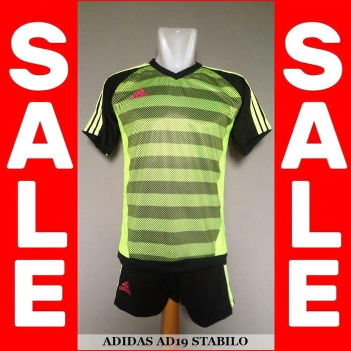 Info Celana Futsal Adidas Travelbon.com