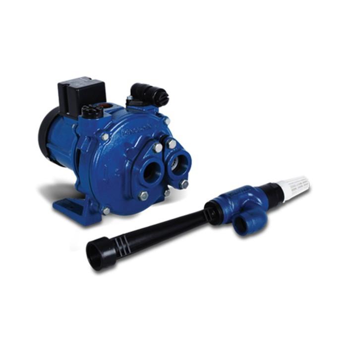 harga Promo pompa air sumur dalam jet pump panasonic hisap 27m gn-205hx Tokopedia.com