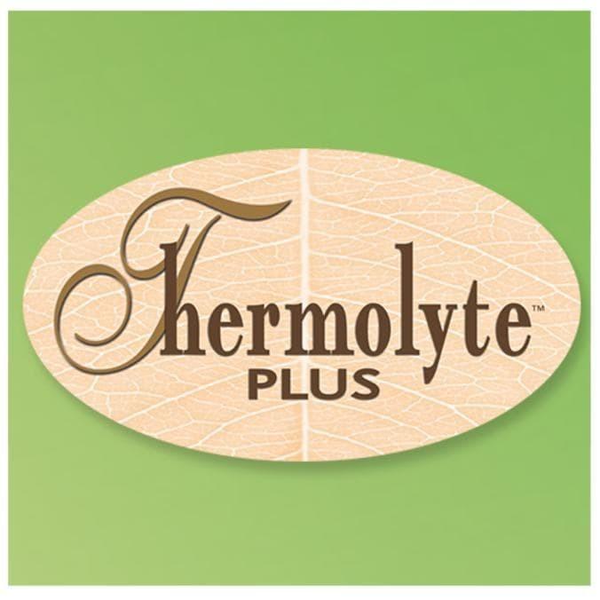 Info Thermolyte Plus Obat Pelangsing Hargano.com