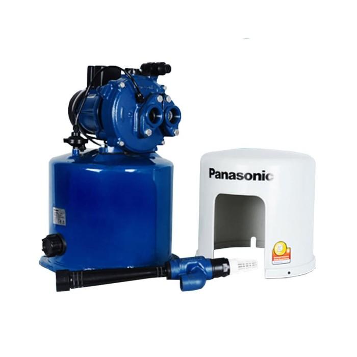 harga Panasonic - shallow water pump gf-205hcx Tokopedia.com