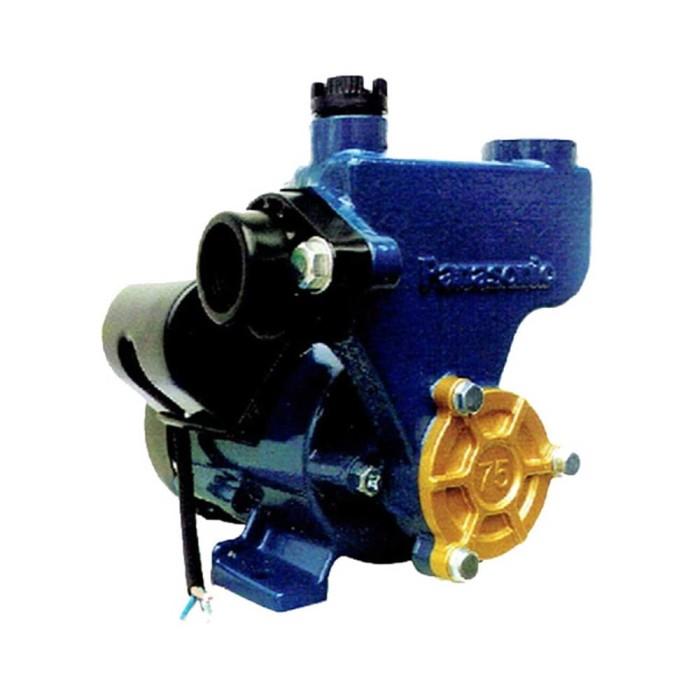 harga Panasonic - shallow water pump gl-75jxk Tokopedia.com