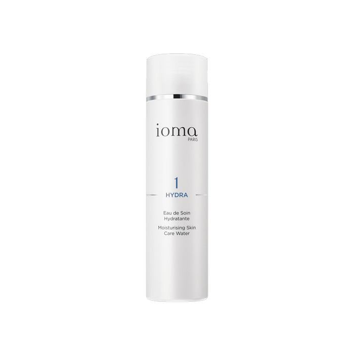 harga Ioma generous day cream 30ml & ioma moisturising skincare water 200ml Tokopedia.com