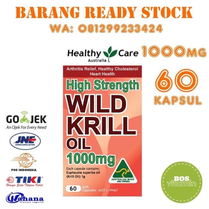 Katalog Healthy Care Travelbon.com