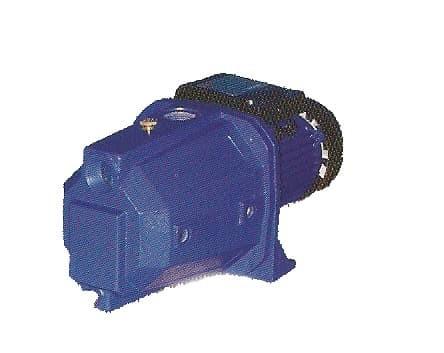 Pompa Air sumur Semi Jet pump JET250AMP Multipro JET 250A-MP