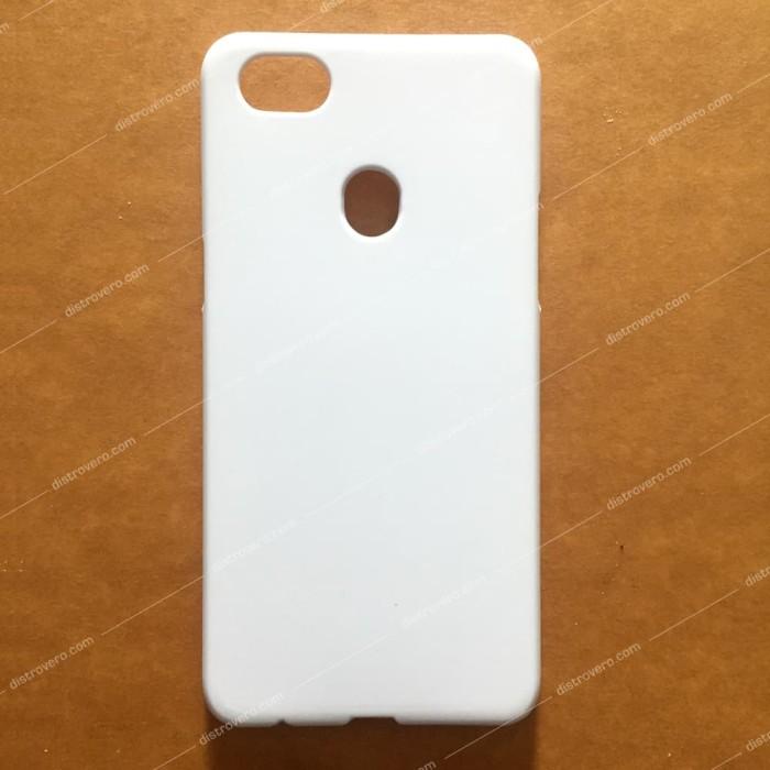 Oppo F7 Custom Case 303e05