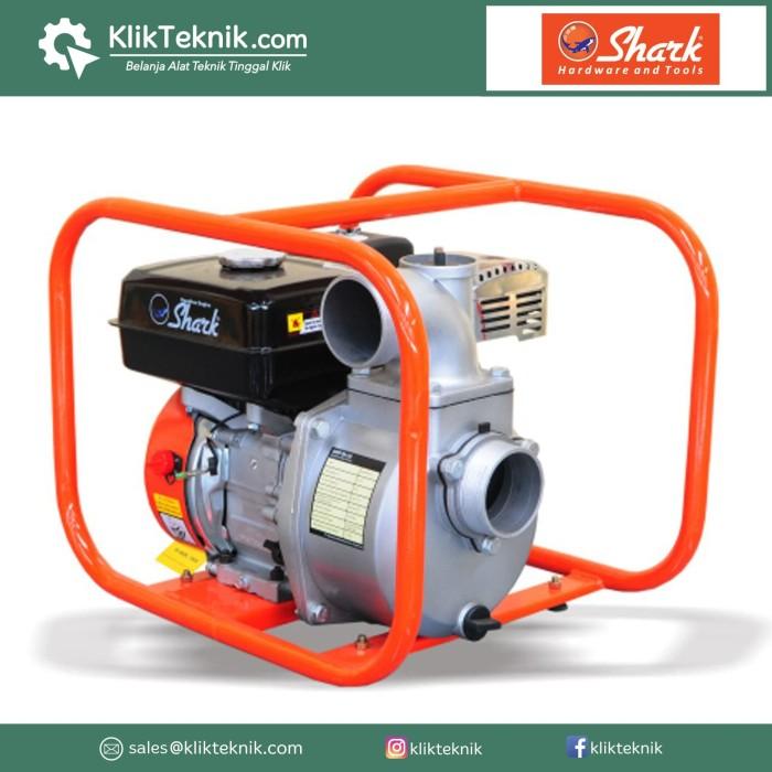 Jual Semprotan Cuci Terbaru Lazada co id Source · Penyemprot Air Source ERA portabel tekanan tinggi. Source · Mesin pompa air shark swp80