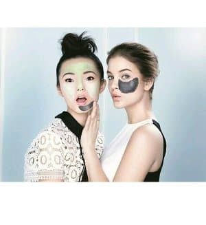 Katalog Loreal Clay Mask Travelbon.com