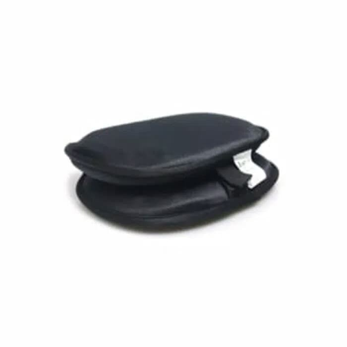 harga Bantal o-mini bantalan duduk s-gel portabel foldable mini set jusit Tokopedia.com