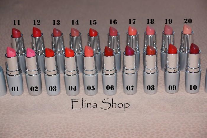 harga Wardah matte lipstick - lipstik wardah Tokopedia.com