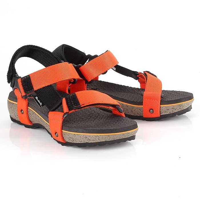 harga Sandal gunung wanita sepatu sandal wanita sandal outdoor ljj 125 Tokopedia.com