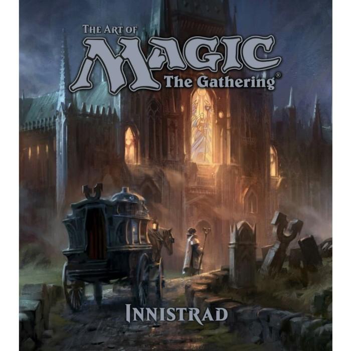 harga Artbook magic Tokopedia.com