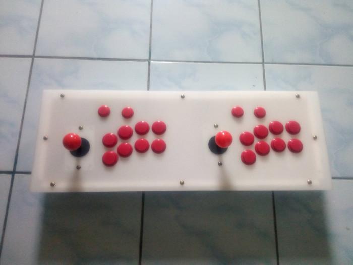 Jual Arcade Dingdong - Kota Bandung - Arcade Store - Tokopedia