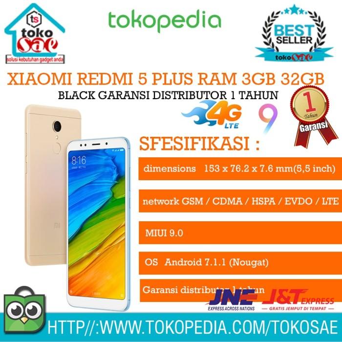 Info Android Ram 3gb 2 Jutaan Katalog.or.id
