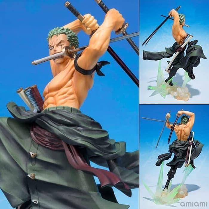 Katalog Figure One Piece Travelbon.com