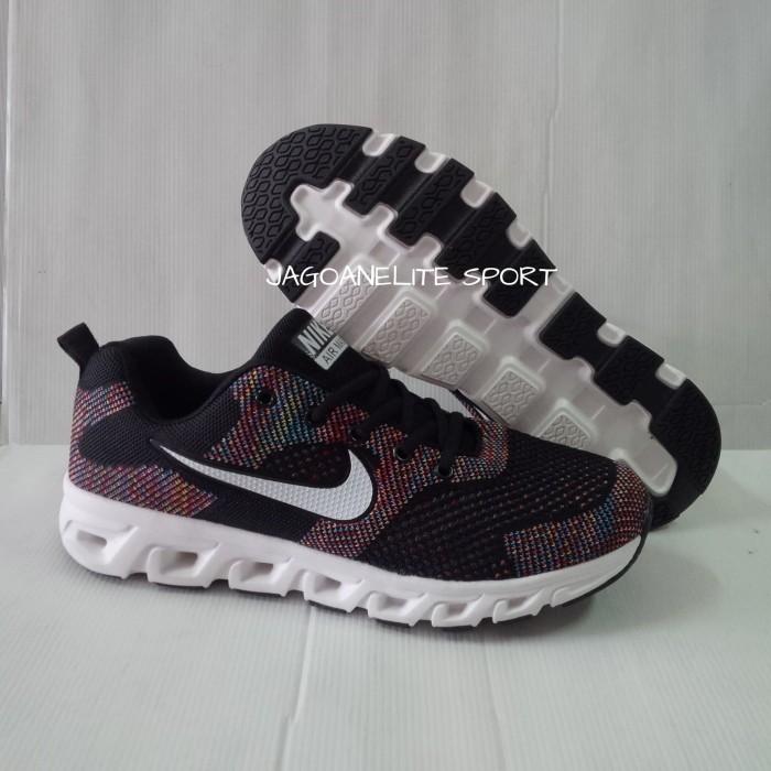 Jual Sepatu Pria Terbaru 265a72ed95