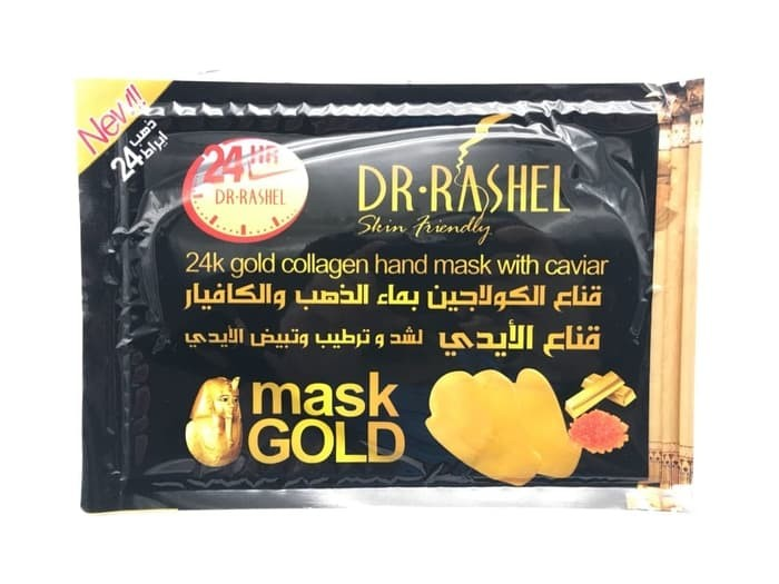 Info Dr Rashel Travelbon.com
