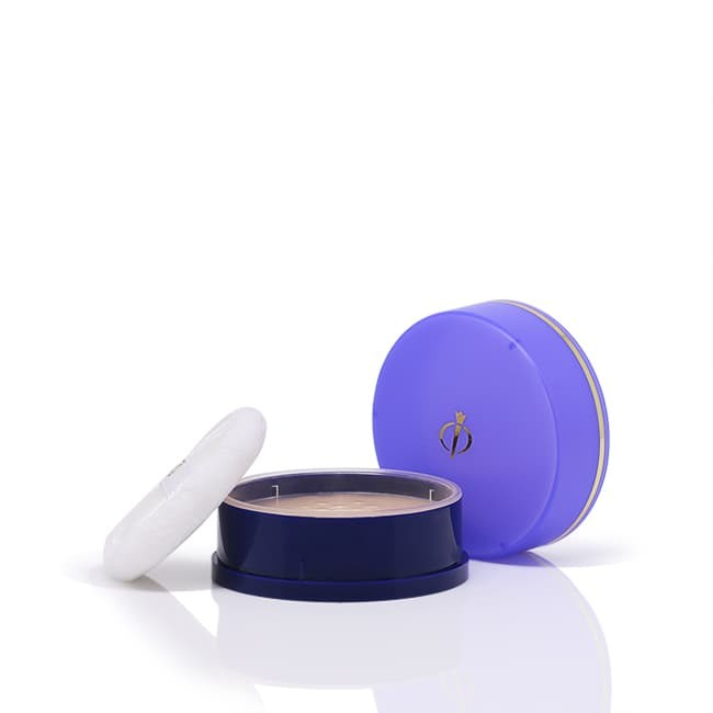 harga Inez translucent acne care face powder Tokopedia.com