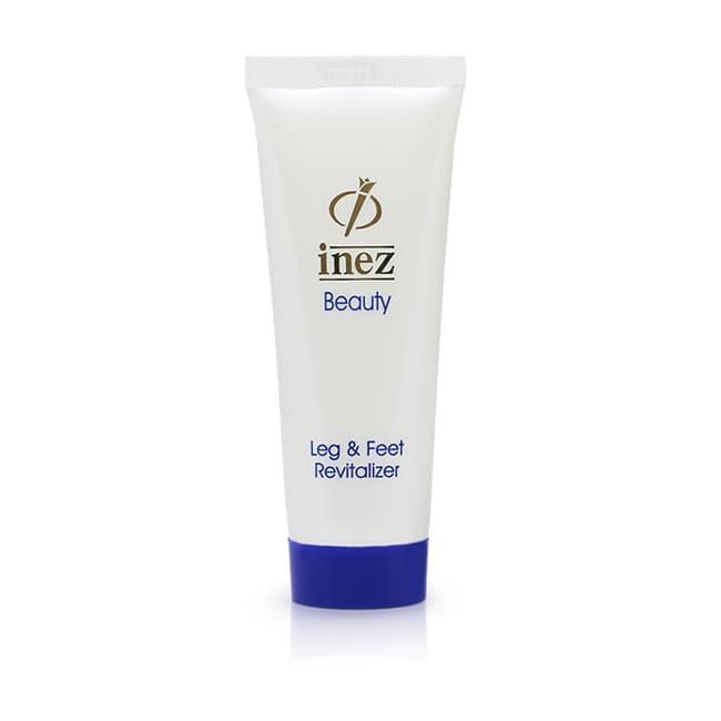 harga Inez beauty leg and feet revitalizer Tokopedia.com