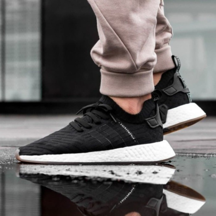 sepatu adidas nmd r2- OFF 58% - www