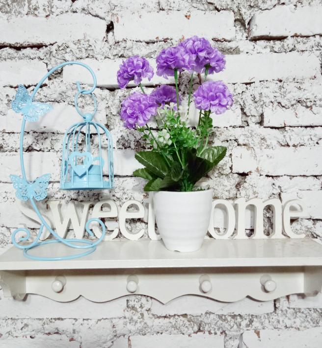 harga Bunga plastik palsu artificial bunga hias Tokopedia.com