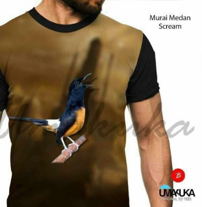 Harga Murai Hargano.com