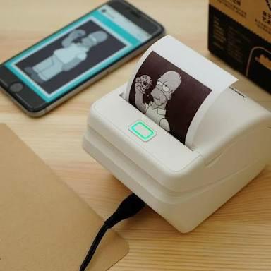 harga Printer instant Tokopedia.com