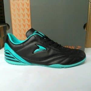 87 Gambar Sepatu Futsal Nobleman Paling Bagus
