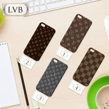 harga Case hp iphone original from lv Tokopedia.com