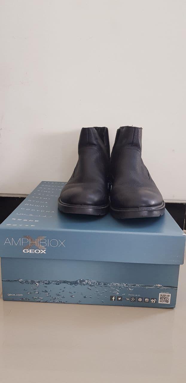 Jual sepatu geox mem Harga MURAH   Beli Dari Toko Online  f1f760b182