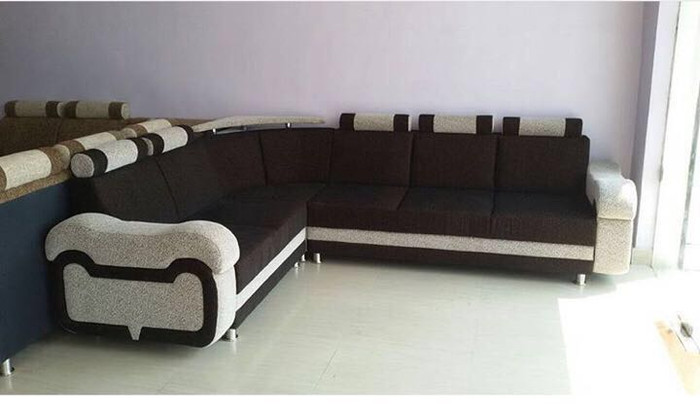 30+ Top For Kursi Sofa Minimalis Sudut